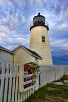 Pemiquid Lighthouse_0209